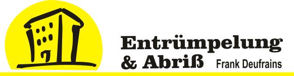 Deufrains - Abriss & Entrümpelung
